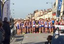 Sélection Championnats de France Jeune Duathlon