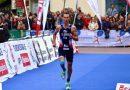 Championnat d'Europe Duathlon Élite à Soria (ESP)