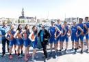Grand Prix Triathlon D1 Dunkerque