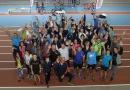 Bilans personnalisés de la condition physique avec Metz Triathlon : plus de 50 personnes présentes !
