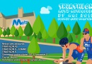 Triathlon Metz Métropole 2018