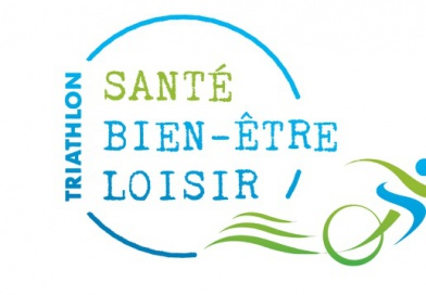 Lancement Action Sport Santé (Cancer)
