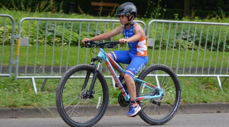 Résultats – Triathlon Metz Métrôpole